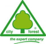 city forest GmbH