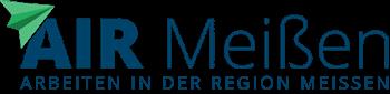 Arbeiten im Landkreis Meißen
